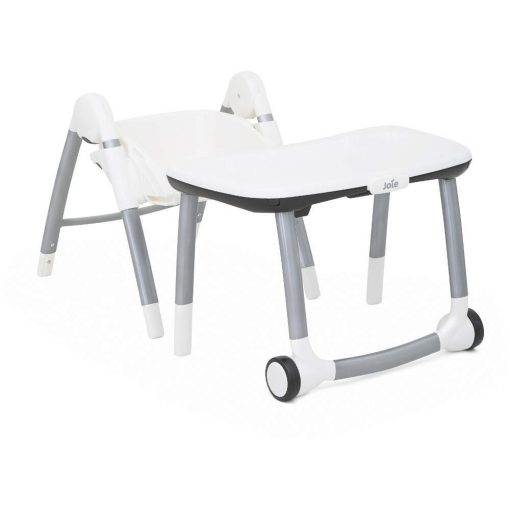 Joie_Multiply_Highchair_Dots15