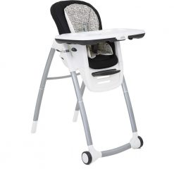 Joie_Multiply_Highchair_Dots2