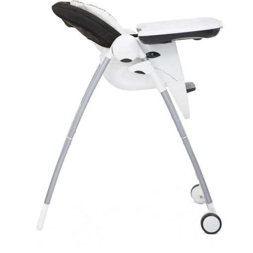 Joie_Multiply_Highchair_Dots7