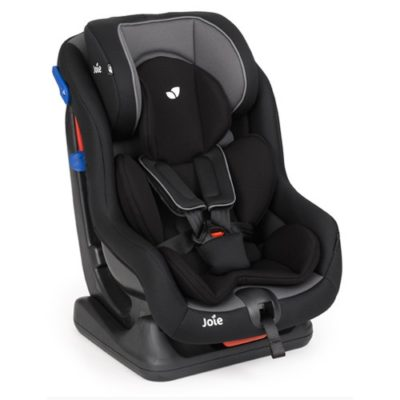 _Joie_Steadi_CarSeat2
