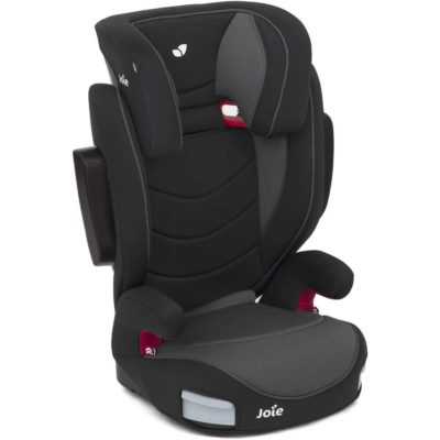 Joie Trillo LX Ember Car Seat