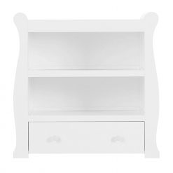East Coast Kensington Dresser White