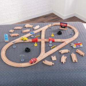 Kidkraft-Disney®-Pixar-Cars-3-Build-Your-Own-Track-Pack1