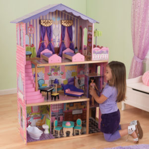 Kidkraft My Dream Mansion2