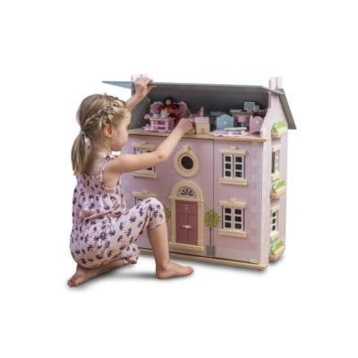 Le Toy Van Bay Tree House 4