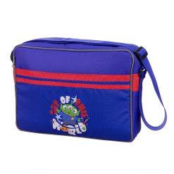 Obaby Disney Changing Bag - Buzz Lightyear Blue