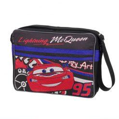 Obaby Disney Changing Bag - Cars