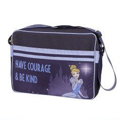 Obaby Disney Changing Bag - Cinderella
