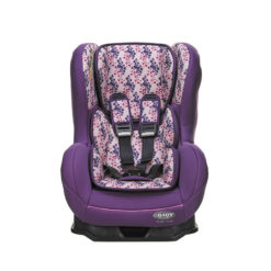 Obaby Group 0-1 Combination Car Seat - Little Cutie 2