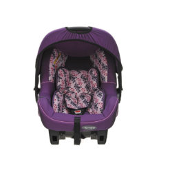 Obaby Group 0+ Infant Car Seat - Little Cutie 2