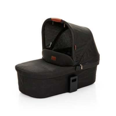 abc design salsa 4 zoom carrycot piano