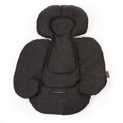 abc design zoom salsa seat liner from birth