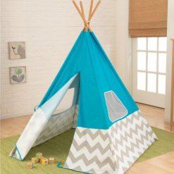 deluxe-play-teepee-turquoise-
