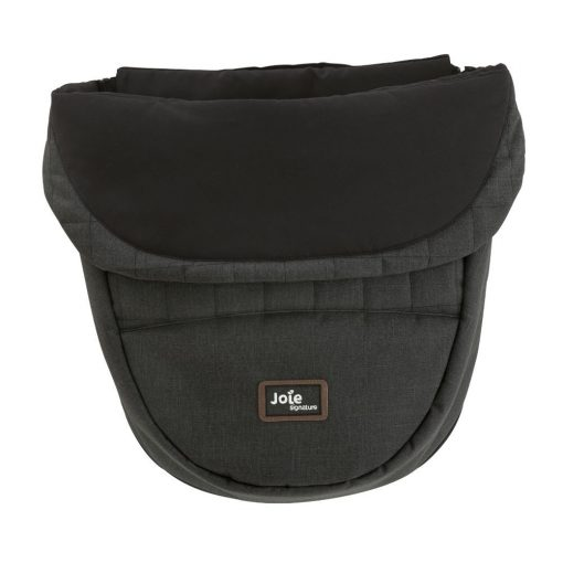 footmuff-signature-Series Noir