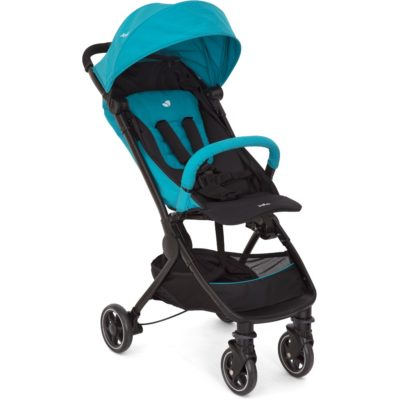 holiday stroller_Joie_Pact_Lite_Pacific1