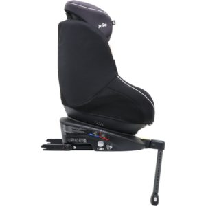 joie-Spin360_TwoToneBlack_carseat5