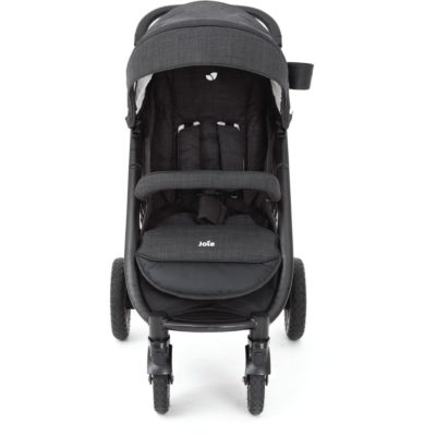 joie mytrax_pavement_stroller 2