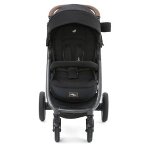 joie-mytraxflex_pushchair-signturenoir