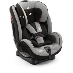 joie-stages-012-car-seat-slate-