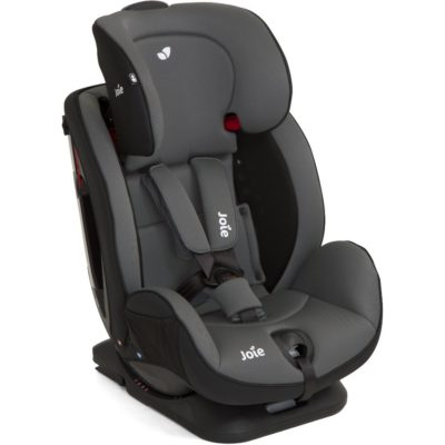 joie-stagesfx_ember_carseat