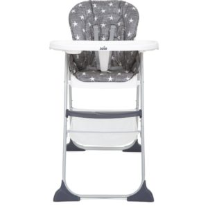 joie_Mimzy Snacker_TwinkleLinen_highchair