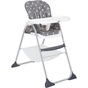 joie_Mimzy Snacker_TwinkleLinen_highchair.1