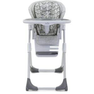 joie_MimzyLX_ABArrows_highchair 1