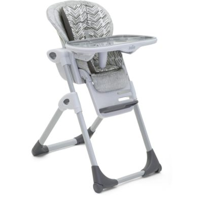 joie_MimzyLX_ABArrows_highchair 2