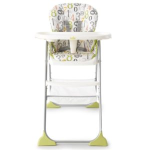 joie_MimzySnacker_123_highchair