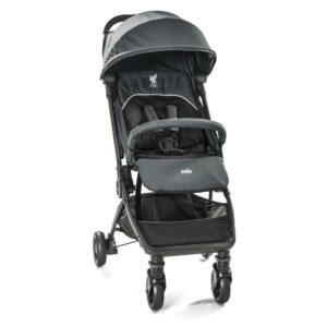 joie_S1601CBLFC000_PactFlex-stroller