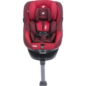 joie_Spin360_Merlot_carseat