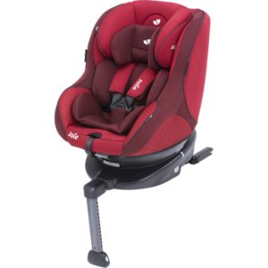 joie_Spin360_Merlot_carseat2