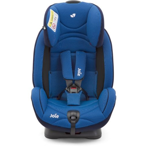 joie_Stages_Bluebird_carseat1