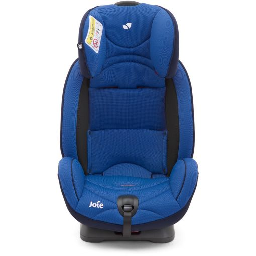 joie_Stages_Bluebird_carseat2