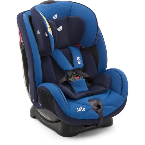 joie_Stages_Bluebird_carseat3