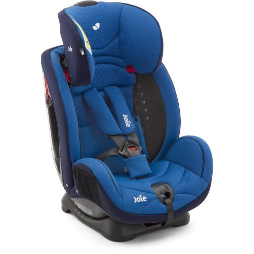 joie_Stages_Bluebird_carseat4