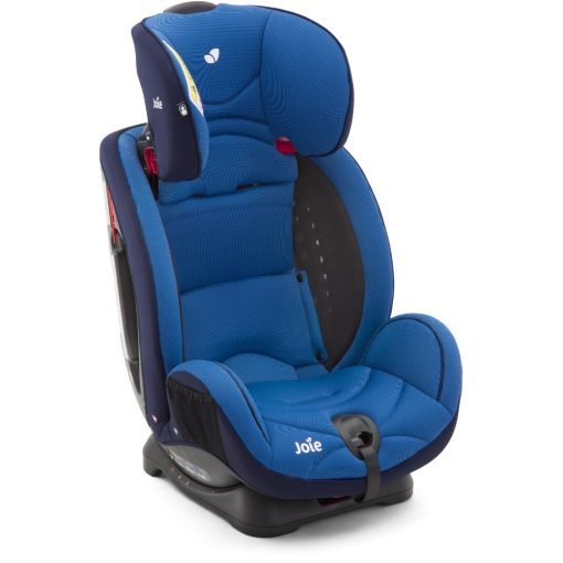 joie_Stages_Bluebird_carseat5