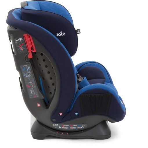 joie_Stages_Bluebird_carseat6