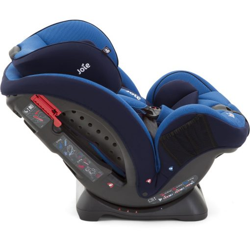 joie_Stages_Bluebird_carseat7