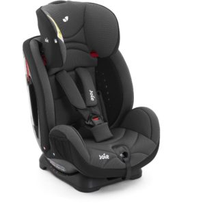 joie_Stages_Ember_carseat4