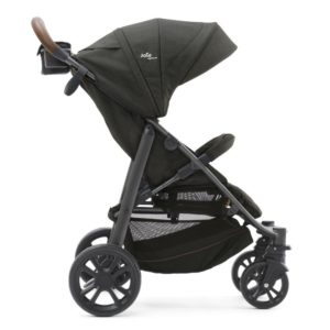 joie_litetrax4flex_pushchair