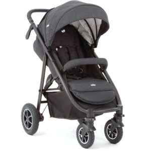 joie_mytrax_pavement stroller
