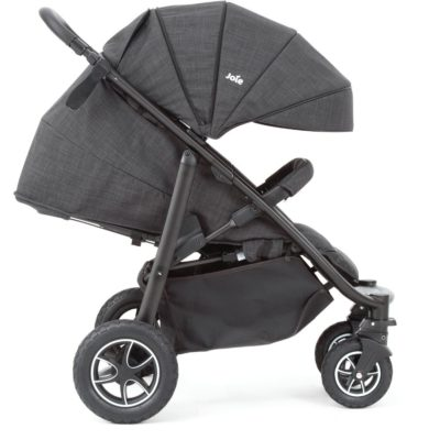 joie_mytrax_pavement_stroller 4