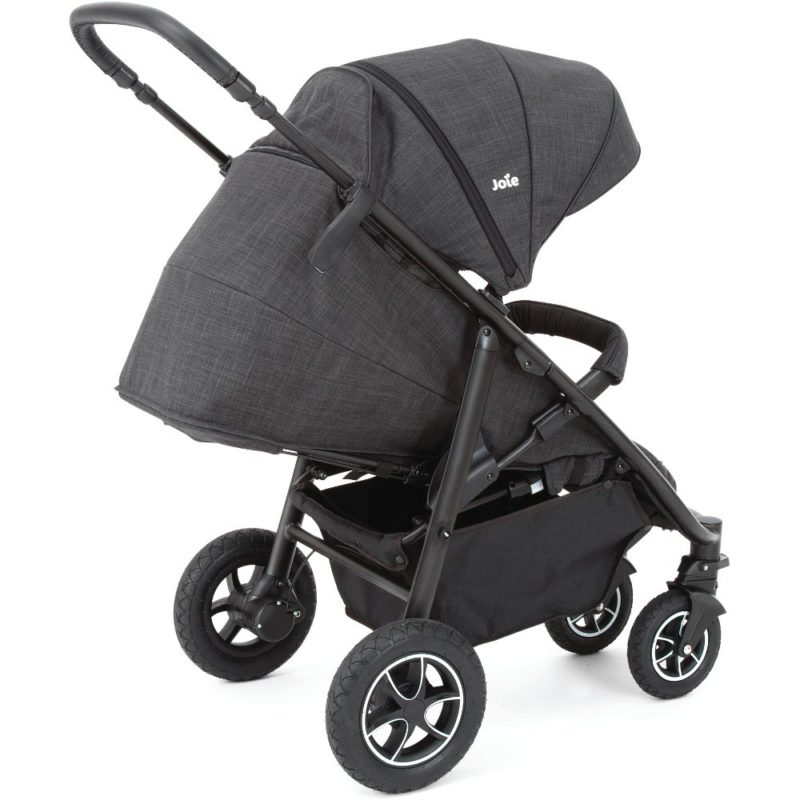 joie_mytrax_pavement_stroller 5
