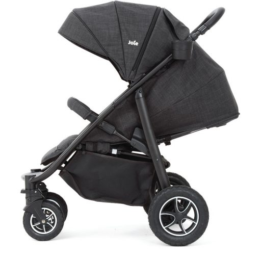 joie_mytrax_pavement_stroller 6