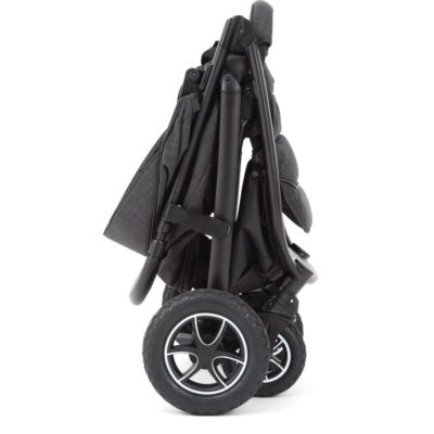 joie_mytrax_pavement_stroller 7