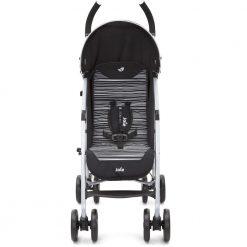 joie_nitro_skewcaviar stroller
