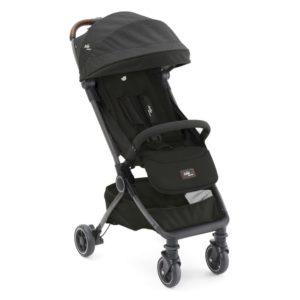 joie_pactlite_signaturenoir-stroller