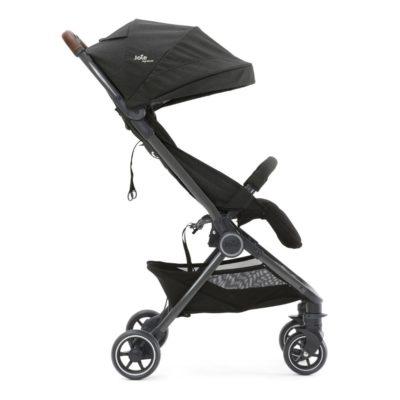 joie_pactlite_signaturenoir-stroller.2