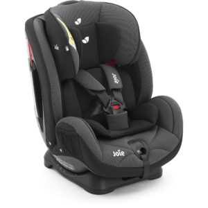 joie_stages_ember_carseat.3